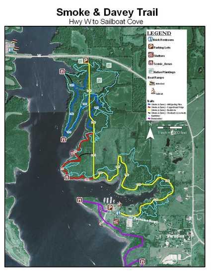 S&DTrail Map 6-21-2010.jpg