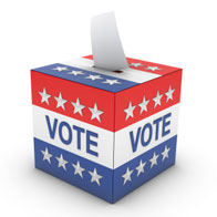 ballot-box-xsmall.jpg