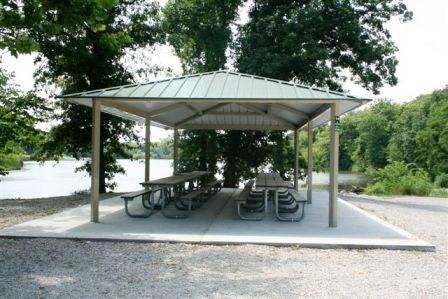 Shelter 14.jpg