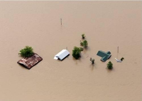 Floodplain_image.jpg