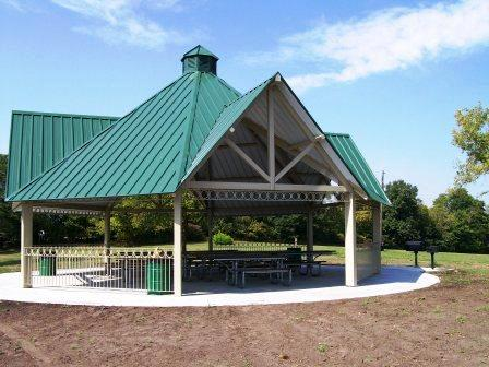 Claybrook Shelter.jpg