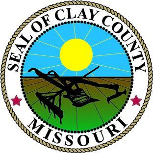 Clay County, Missouri :: Clay County, Missouri