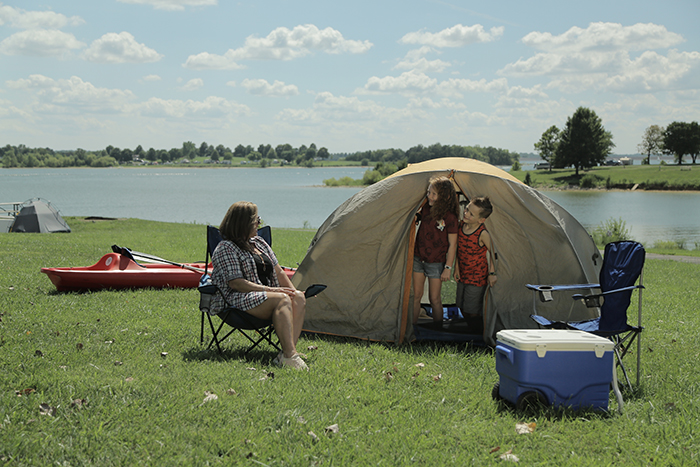 Camping 2 -W36A1998 SMALL.jpg
