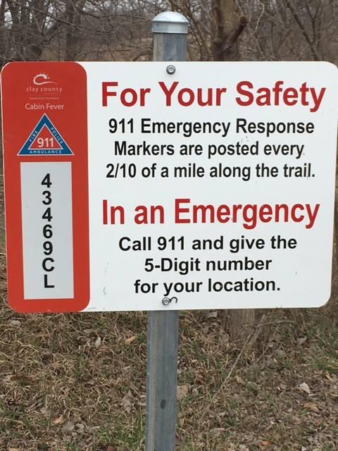 Trails - sign 2.jpg