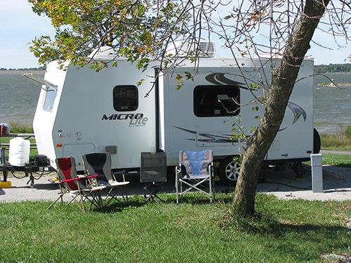 Camping 3-004 SMALL.jpg