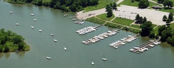 sailboatCove_aerial.jpg