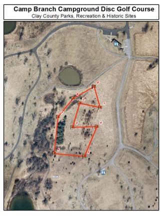 disc_golf_aerial.jpg