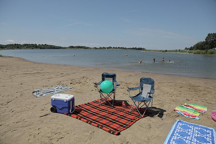 Beach 1-W36A1011 SMALL.jpg