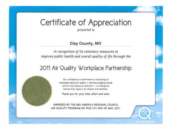 2011_MARC_AirQ_Workplace_Partnership_Cert_of_Appreciation JPEG.jpg