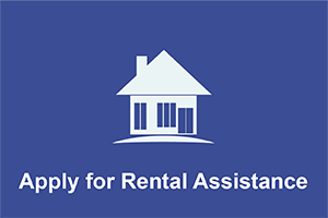 apply-rental-assistance.png