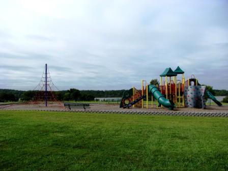CC Playground.jpg