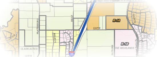Zoning_Map_Adjusted1.jpg