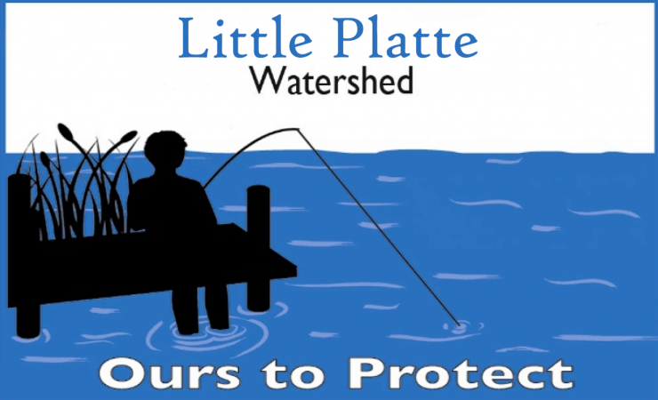 Little Platte Watershed graphic.png